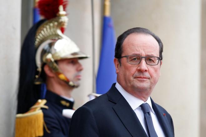 NEWS : Visite de la Presidente de la Republique de Coree-Paris.03/06/2016